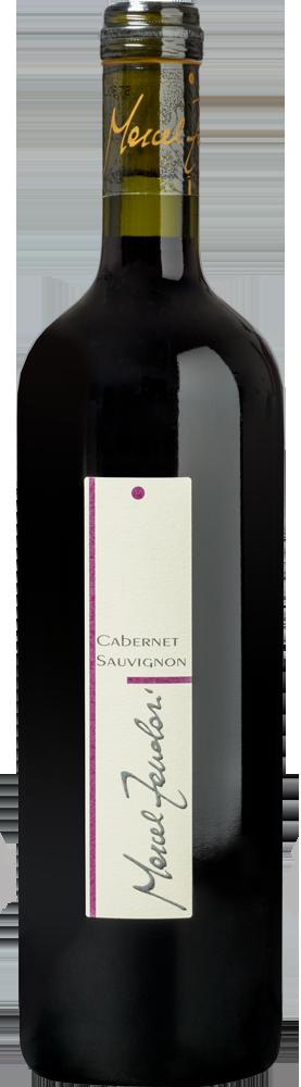 Cabernet Souvignon